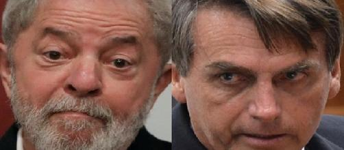 Lula e Bolsonaro estão nas mãos de ministros da Corte Eleitoral
