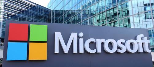 Microsoft compra derechos de Battlefield