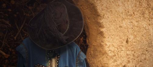 Moschettieri del re: al via le riprese del nuovo film di Giovanni Veronesi