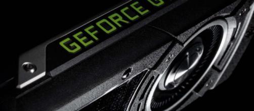 NVIDIA Pascal 2.0, se avivan los rumores de GeForce 20 Series ... - benchmarkhardware.com