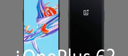 OnePlus 6, podríamos tenerlo en el primer trimestre del 2018 - gizlogic.com