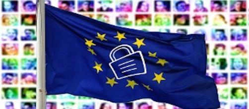 Protezione dei dati: la normativa dell'Ue