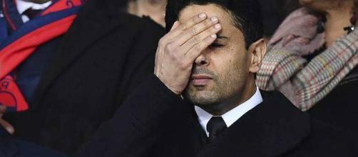 PSG : Deux footballeurs de la Juve dans le viseur du club