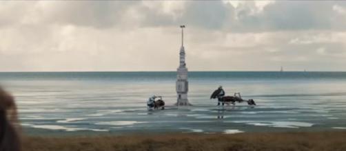 """Star Wars: Episode IX """"Hope"""" Trailer - Image credit - Digital Copy - YouTube"""