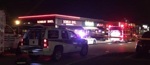 Toronto: Una bomba en un restaurante deja al menos 15 heridos