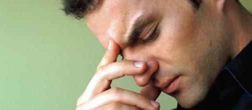 Un estudio ha confirmado lo que los defensores del autismo han estado diciendo