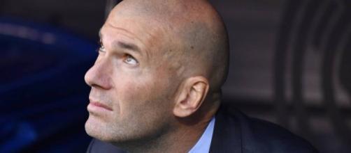 Un grand nom de Série A dit non au Real Madrid !