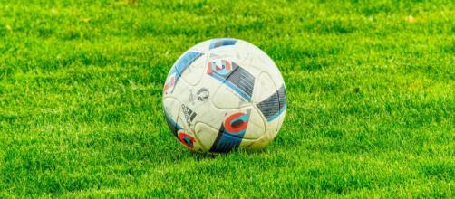 Calendario Allievi Nazionali.Play Off Allievi Nazionali Under 16 2018 Orari E Partite 26