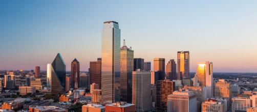Una ciudad de Texas con nombre de una de las ciudades de más alta tecnología en el mundo-bookcitymag.com