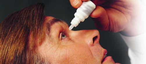 Unas simples gotas ayudan a prevenir e, incluso, eliminar las ... - dsalud.com