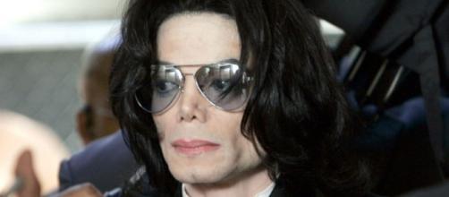 Vea el avance de 'The Last Days Of Michael Jackson.