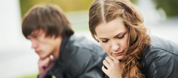 ¿Te está atrasando tu hombre? Hazte estas preguntas para descubrir si él te está impidiendo crecer
