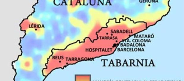 Cataluña/ Denuncia del matrimonio forzado en niñas