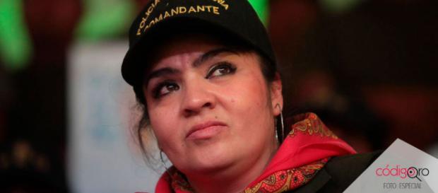 Claves para entender el caso y polémica alrededor de Nestora ... - codigoqro.mx