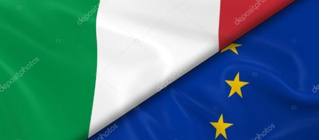 Decisiones Italianas afectan a la Unión Europea