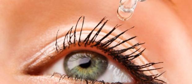 El tratamiento de ojo seco crónico , Explicación | Consultas de ... - saludconsultas.com