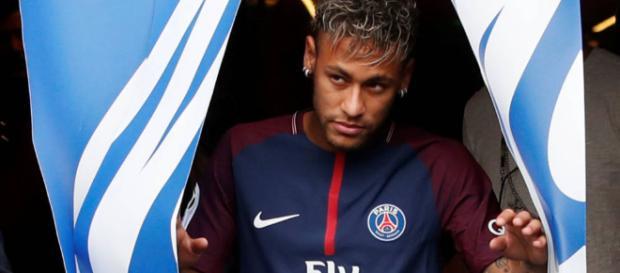 FC Barcelona: Neymar podría no partir del PSG
