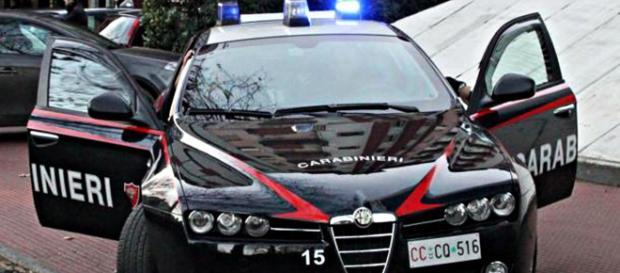 Federico Zini ha sequestrato e ucciso la sua ex Elisa Amato che l'aveva lasciato da un anno.