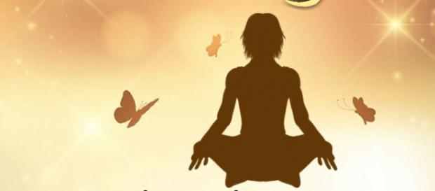 Gelassenheit zurückgewinnen und wieder frei und glücklich werden