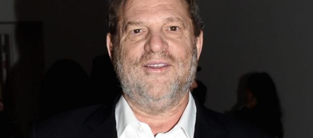 Harvey Weinstein accused of rape by multiple women - image NME - nme.com