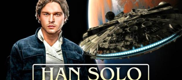 La nueva película de Star Wars no tiene buenos pronósticos