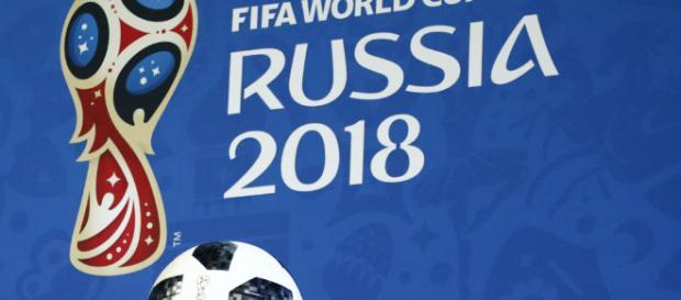MUNDIAL RUSIA 2018 | TELECINCO.ES - telecinco.es
