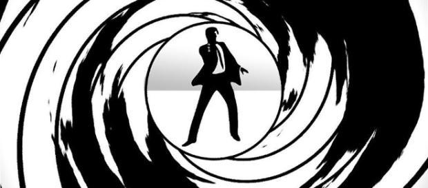 nuevo 007 es anunciado y con fecha y protagonista.