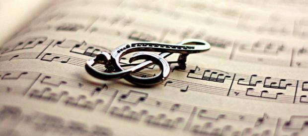 Pensare la musica: l'estetica musicale ieri, oggi e domani - Il ... - ilgiornale.it