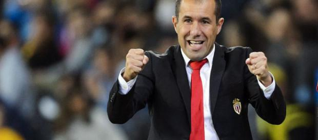 Vers une entente Monaco - Atlético pour un milieu ?