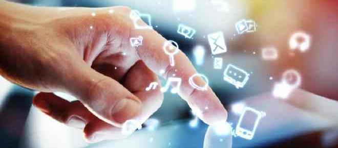 Protéger ses données personnelles sur internet, une problématique qui gagne en importance