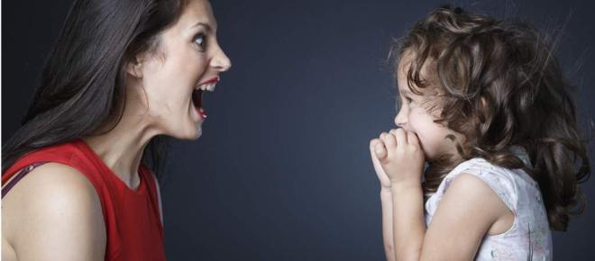 El valor de ganarse las cosas, dale a tu niño pequeñas responsabilidades en casa