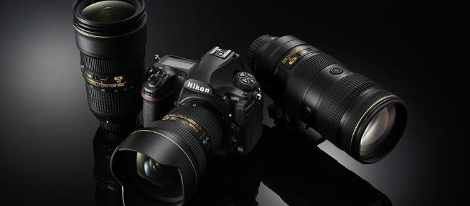 Cámara Fujifilm X-T100 con sensor APS-C de 26 megapíxeles al mercado