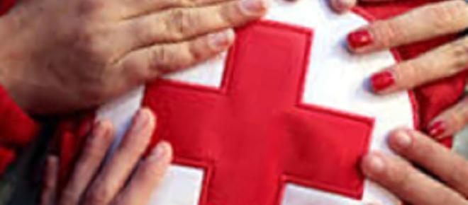 Offerte di lavoro Croce Rossa Italiana: invio cv a giugno 2018