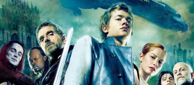 Eragon: dopo il film arriva anche la serie tv?