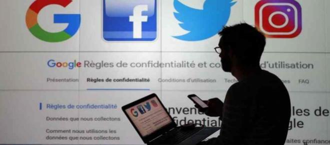 RGPD: Un format plus ouvert et accessible pour les internautes européens