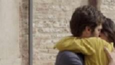 Anticipazioni 'Che Dio ci aiuti 5': Lino Guanciale protagonista di un cameo?