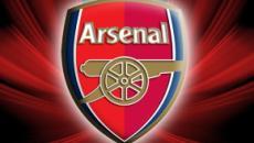 El Arsenal está interesado en el joven Karl Jakob Hein