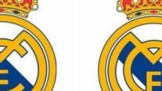 El Real Madrid tiene una sorpresa para sustituir a Bale