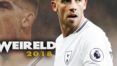 Manchester United abrió conversaciones con Tottenham sobre Toby Alderweireld