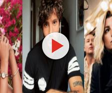 Gossip: Belen in crisi, Stefano De Martino ed Emma Marrone innamorati?