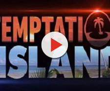 Temptation Island 2018 cast coppie