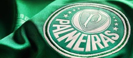 Sport x Palmeiras: ao vivo, na TV e online