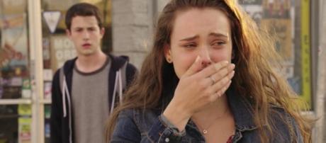 """Un analisis de la recién salida serie de 13 reasons why """"Dead Girls Dont Lie"""""""