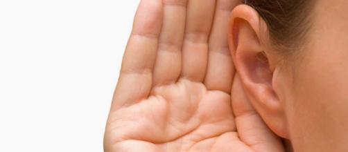 Cómo aprender a escuchar a los demás