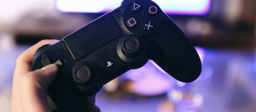 """A familiar site to gamers who may """"qualify"""" for the newest mental disorder. Credit Jan Vasek of jeshoots.com"""
