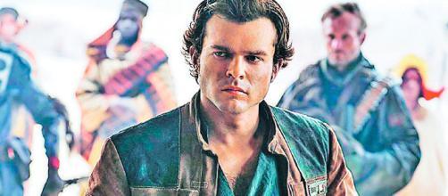 Cronología de Star Wars: ¿cuándo se establece Solo y qué edad tiene Han?