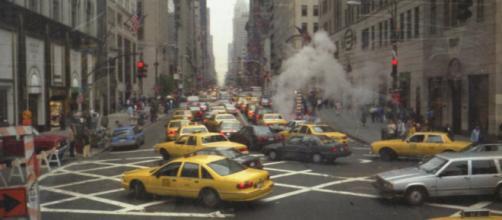 ALDO store in Manhattan. New York.   Mapio.net - mapio.net