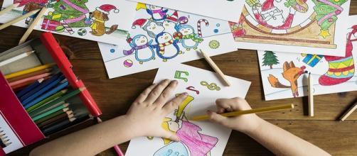Concorso educatori asilo nido e animatori