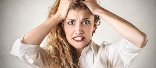 Cosas que no deberías hacer si sufres de ansiedad