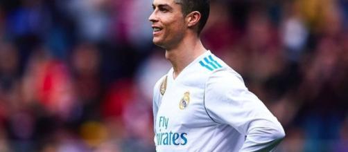 Cristiano Ronaldo presenta la lista negra de los jugadores que ... - com.ec